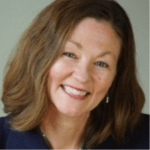 Childfree Author Laura Carroll's Interview with Fab Over 50