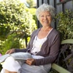 10 things you need to know in order to avoid loneliness in old age