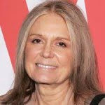 Childfree women who make history: Gloria Steinem