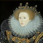 Childless Queens and Kings: Elizabeth I – The Virgin Queen