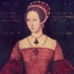 Childless Queens and Kings: Mary I