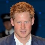 Prince Harry: a different kind of royal