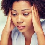 Ronke's Story: My life ended the day my uterus was removed