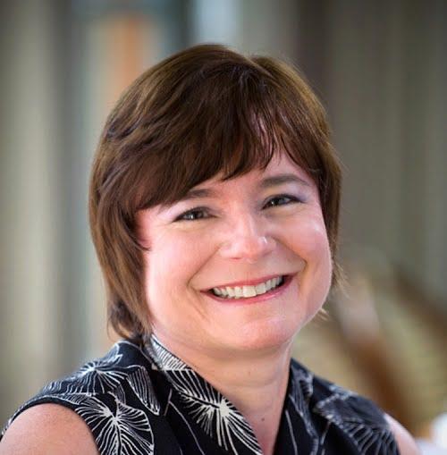 Nadine Galinsky Feldman