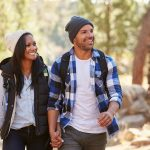 Why your relationship with your partner should be your number one priority