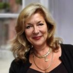 Why Carol Drinkwater is a role model for people without children