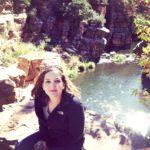 Brittany'nin Hikayesi: Ben çocuk sahibi olmamak için kasıtlı bir seçim yaptım