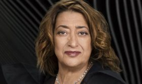 Acclaimed architect and non-parent Zaha Hadid died leaving part of her £67 million fortune to her employees