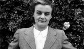 Clare Hollingworth: The woman responsible for the scoop of the 20th century (1911 – 2017)