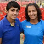 Geeta and Babita Phogat: the sisters trying to change the way Indian society treats its women