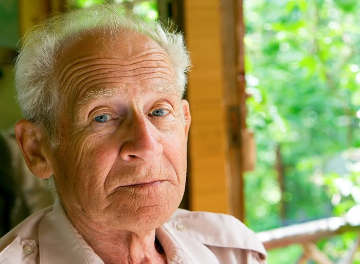 Issues related to old age