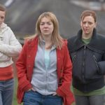 The Moorside blows the lid off the welfare state and how it has created a distorted view of parenthood within certain sections of society