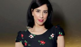 Comedian Sarah Silverman has decided to choose the childfree life over becoming a mother: good for her!