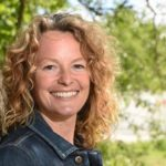 TV presenter Kate Humble's honesty about never wanting children is brave and commendable
