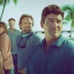 "The TV series ""Bloodline"" is a perfect example of the dichotomy between the image we are sold about parenthood and what really happens"