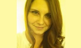 Heather Heyer's legacy of championing tolerance and racial harmony will be remembered for many years to come