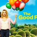 """The Good Place"" is a starting point if you ever wondered what happens after we die"