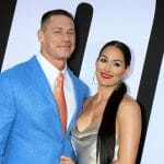 John Cena is choosing not to procreate and his fiancée supports his decision
