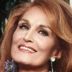 Dalida: the woman whose immense musical success was only dwarfed by her tragic private life
