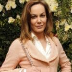 Tara Palmer-Tomkinson died childless yet her will leaves everything to the children she believed she was going to have