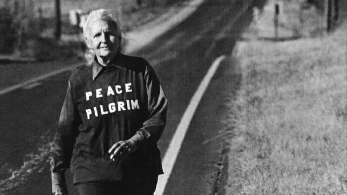 Barış Pilgrim