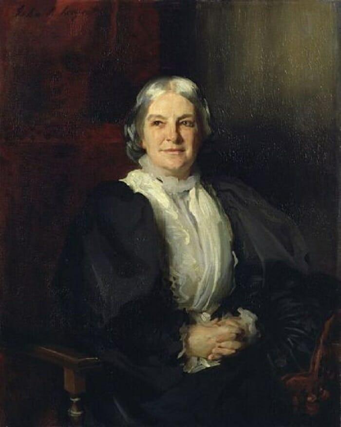 Octavia Tepesi
