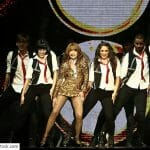 Paula Abdul has still got it, over 30 years after she first burst onto the music scene