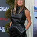 Jennifer Aniston is the latest A-list movie star to have a big hit on Netflix
