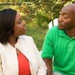 Eşinizin çocuk sahibi olma fikrini değiştirmeye çalışmak asla iyi bir fikir değildir
