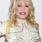 Why Dolly Parton has made writing a will a priority
